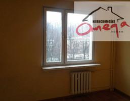 Mieszkanie na sprzedaż, Będzin Warpie, 63 m²