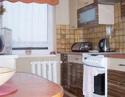 Mieszkanie na sprzedaż, Będzin Zamkowe, 63 m²
