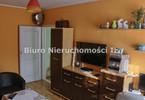Mieszkanie na sprzedaż, Nowe Miasto, 50 m²
