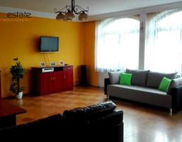 Dom na sprzedaż, Tychy Stare Tychy, 202 m²