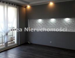 Mieszkanie na sprzedaż, Jastrzębie-Zdrój Os. Barbary, 49 m²