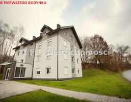 Mieszkanie na sprzedaż, Jastrzębie-Zdrój Podmiejska, 64 m²