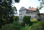 Dom na sprzedaż, Cieszyn, 220 m²