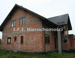 Dom na sprzedaż, Przegędza, 172 m²