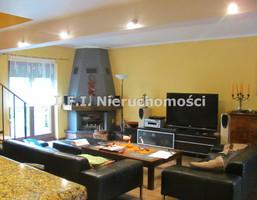 Dom na sprzedaż, Żory Kleszczówka, 135 m²