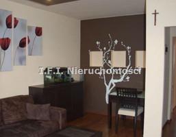 Mieszkanie na sprzedaż, Żory, 48 m²