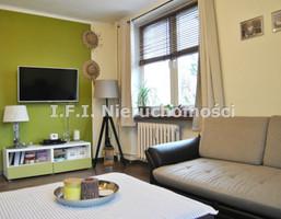 Mieszkanie na sprzedaż, Jastrzębie-Zdrój Szarych Szeregów, 46 m²