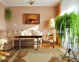 Mieszkanie na sprzedaż, Jastrzębie-Zdrój Turystyczna, 56 m²
