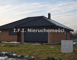 Dom na sprzedaż, Żory Kleszczów, 123 m²