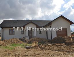 Dom na sprzedaż, Żory Rój, 122 m²