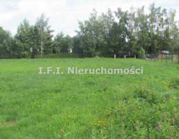 Działka na sprzedaż, Drogomyśl, 1426 m²