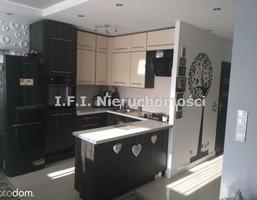 Mieszkanie na sprzedaż, Żory, 56 m²