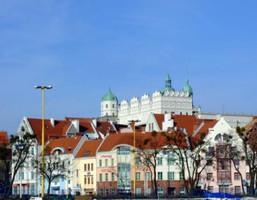 Kamienica, blok na sprzedaż, Szczecin Stare Miasto, 747 m²
