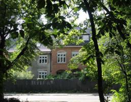Lokal użytkowy na sprzedaż, Szczecin Dąbie, 917 m²