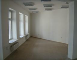 Lokal użytkowy na sprzedaż, Szczecin Niebuszewo, 60 m²