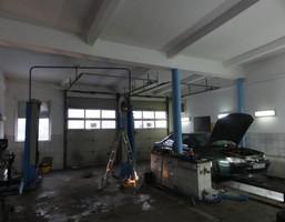 Fabryka, zakład na sprzedaż, Szczecin Gumieńce, 450 m²