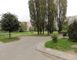 Lokal usługowy na sprzedaż, Szczecin Pogodno, 177 m²