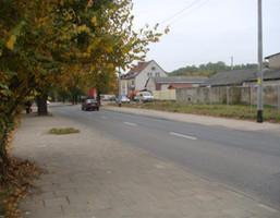 Działka na sprzedaż, Szczecin Żydowce-Klucz, 8730 m²