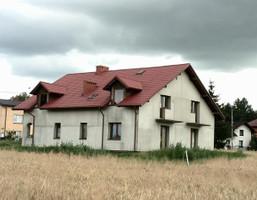 Dom na sprzedaż, Bąków, 234 m²