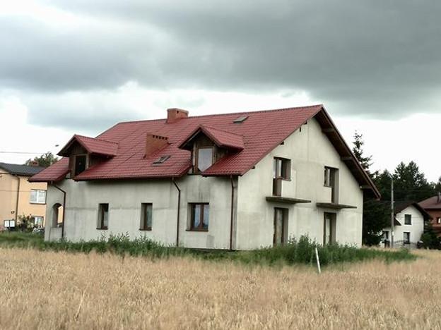 Dom na sprzedaż, Bąków, 234 m² | Morizon.pl | 6059
