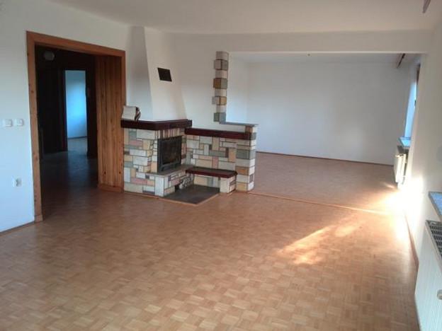 Dom na sprzedaż, Cieszyński (pow.), 180 m² | Morizon.pl | 0689