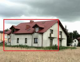 Mieszkanie na sprzedaż, Bąków, 117 m²
