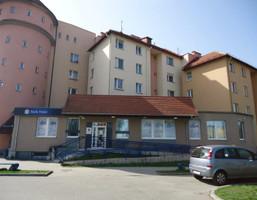 Lokal handlowy na sprzedaż, Prudnik Powstańców Śląskich, 354 m²
