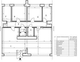 Lokal użytkowy na sprzedaż, Chełm Os. Bazylany, 125 m²