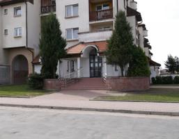 Lokal użytkowy na sprzedaż, Dzierzgoń, 285 m²