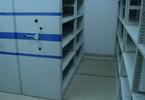 Magazyn, hala na sprzedaż, Lesko Ossolińskich, 45 m²