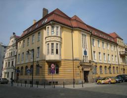 Kamienica, blok na sprzedaż, Legnica Plac Klasztorny 1, 1781 m²