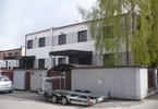 Obiekt na sprzedaż, Warszawa Nowe Włochy, 578 m²