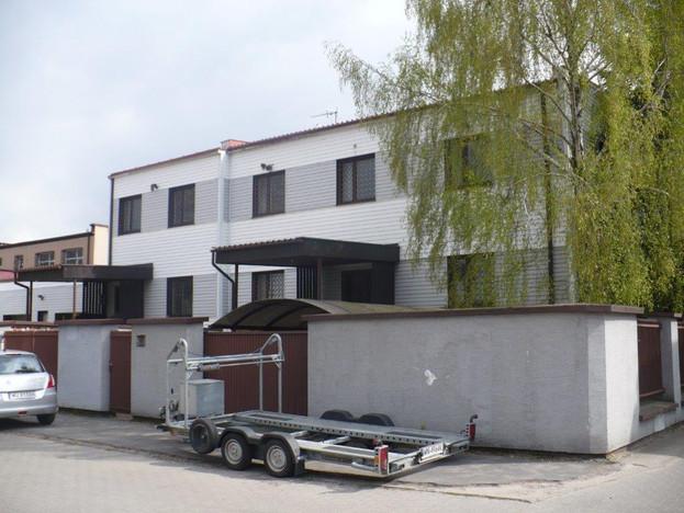 Obiekt na sprzedaż, Warszawa Nowe Włochy, 578 m²   Morizon.pl   2953