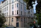 Lokal handlowy na sprzedaż, Przemyśl, 323 m²