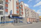 Lokal użytkowy na sprzedaż, Człuchowski (pow.), 278 m²
