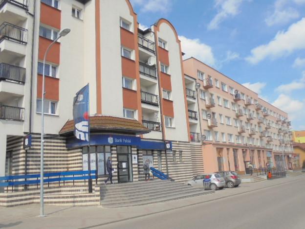 Lokal użytkowy na sprzedaż, Czarne Stanisława Moniuszki, 278 m² | Morizon.pl | 8066