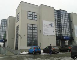 Obiekt na sprzedaż, Dąbrowa Górnicza al Piłsudskiego, 3152 m²
