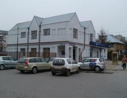 Lokal użytkowy na sprzedaż, Ruciane-Nida Gałczyńskiego 14, 275 m²