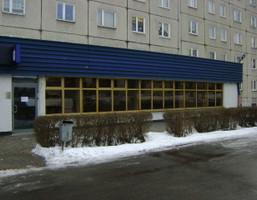 Lokal użytkowy na sprzedaż, Przemyśl Wieniawskiego, 245 m²