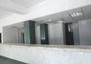 Lokal użytkowy na sprzedaż, Marki Promienna 4B, 112 m² | Morizon.pl | 4459 nr7