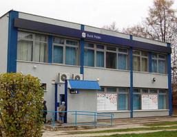 Biurowiec na sprzedaż, Kielce Barwinek, 876 m²