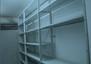 Magazyn, hala na sprzedaż, Lesko Ossolińskich, 45 m² | Morizon.pl | 1610 nr4
