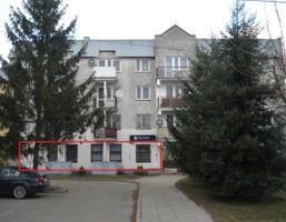 Lokal użytkowy na sprzedaż, Suchedniów Piłsudskiego, 178 m²