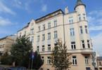 Mieszkanie na sprzedaż, Przemyśl, 102 m²