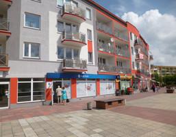 Lokal usługowy na sprzedaż, Zielona Góra Os. Zacisze, 77 m²