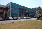 Lokal użytkowy na sprzedaż, Gorzów Wielkopolski Górczyn, 185 m²
