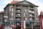 Obiekt na sprzedaż, Katowice Załęże, 643 m²