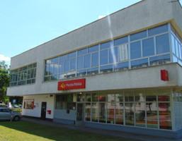 Biuro na sprzedaż, Namysłów Reymonta 72, 460 m²