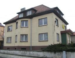 Dom na sprzedaż, Krapkowice Krasińskiego 14, 623 m²