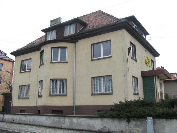 Dom na sprzedaż, Krapkowice Krasińskiego 14, 623 m² | Morizon.pl | 1627